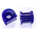 Silentblock poliuretano SuperPro SPF1450-15K