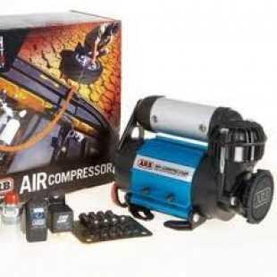 ARB CKMA12 Compresor de Aire