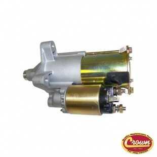 Crown Automotive crown-4801269aB Motor de Arranque y piezas