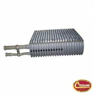 Crown Automotive crown-4864999aB Aire Acondicionado-Ventilacion