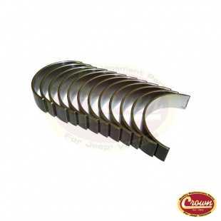 Crown Automotive crown-5019447K75 Motor