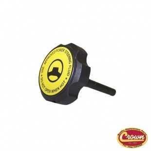 Crown Automotive crown-5073626AA direccion y suspension