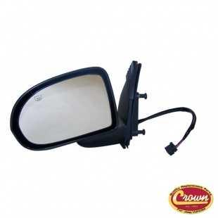 Crown Automotive crown-5115047AH Iluminacion y Espejos
