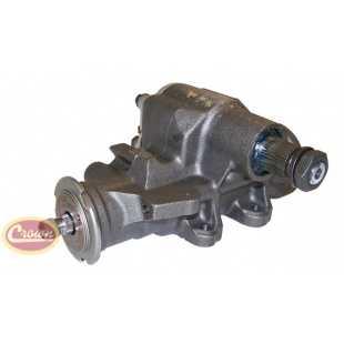 Crown Automotive crown-52038002 direccion y suspension