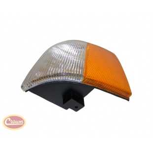 Crown Automotive crown-55054586 Iluminacion y Espejos