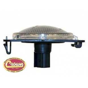 Crown Automotive crown-55078144AAC Iluminacion y Espejos