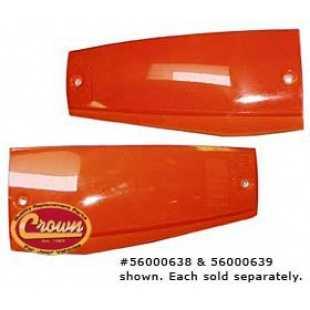 Crown Automotive crown-56000638 Iluminacion y Espejos