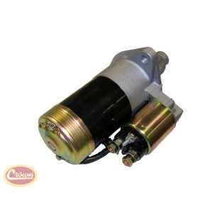 Crown Automotive crown-56004934 Motor de Arranque y piezas