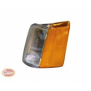Crown Automotive crown-56005105 Iluminacion y Espejos