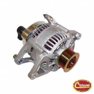 Crown Automotive crown-56005685AC Alternadores