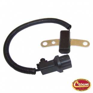 Crown Automotive crown-56027866aC Sensores