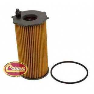 Crown Automotive crown-68032204AA Filtros