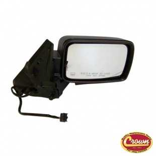 Crown Automotive crown-68040408AA Iluminacion y Espejos