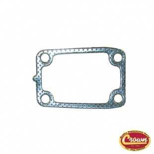 Crown Automotive crown-J3184277 Escape