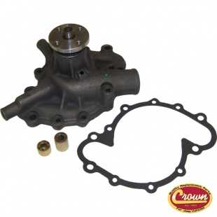 Crown Automotive crown-J3234427 Bomba de Agua y Juntas
