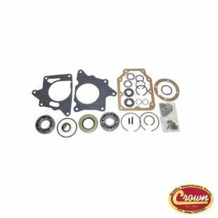 Crown Automotive crown-T150-BSG Caja cambios Manual y Auto