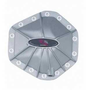 G2 Axle 40-2023AL Tapa de diferencial