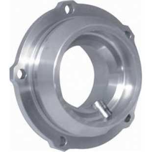 G2 Axle 91-2011 Componentes de Diferencial