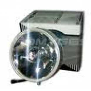 IPF S-RALLY DRIVING 170-100W LAMP UNID REDONDO CUNETERO