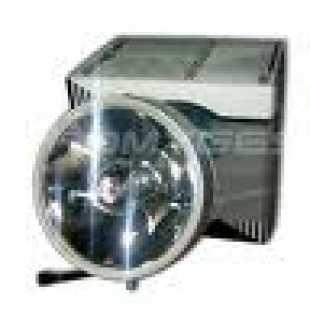 IPF S-RALLY SPOT 170-100W LAMP UNID REDONDO LARGA