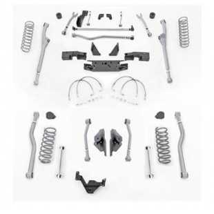 Rubicon Express JKR424 Suspension Kit