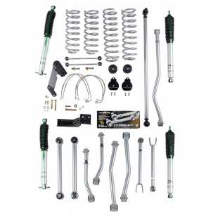 Rubicon Express RE7144M kit de suspension