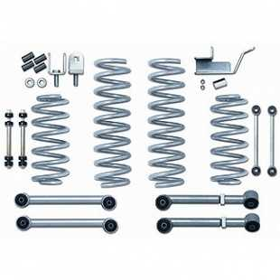 Rubicon Express RE8005 kit de suspension
