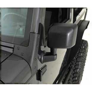 Smittybilt 7681 Accesorios de Jeep