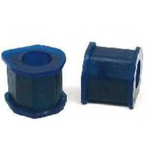 Silentblock poliuretano SuperPro SPF0123-24K