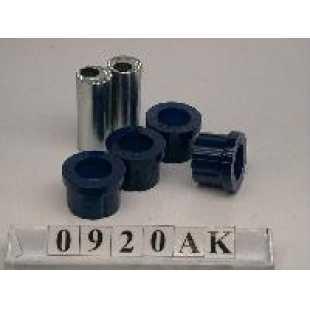 Silentblock poliuretano SuperPro SPF0920AK