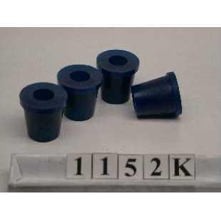Silentblock poliuretano SuperPro SPF1152K