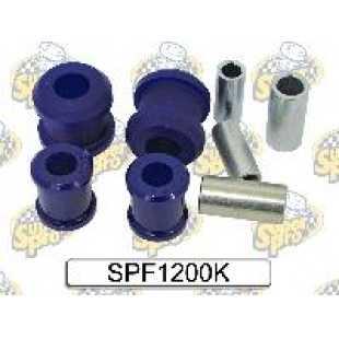 Silentblock poliuretano SuperPro SPF1200K