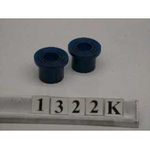 Silentblock poliuretano SuperPro SPF1322K