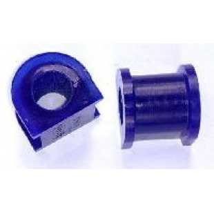 Silentblock poliuretano SuperPro SPF1450-24K