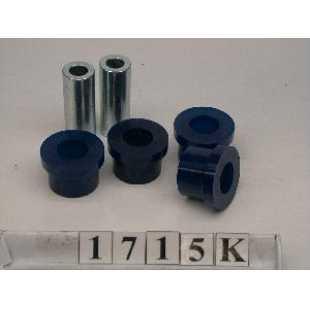 Silentblock poliuretano SuperPro SPF1715K