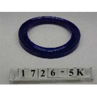 Silentblock poliuretano SuperPro SPF1726-5K