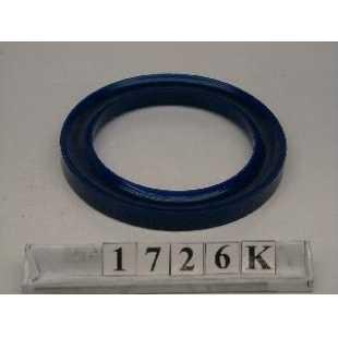 Silentblock poliuretano SuperPro SPF1726K