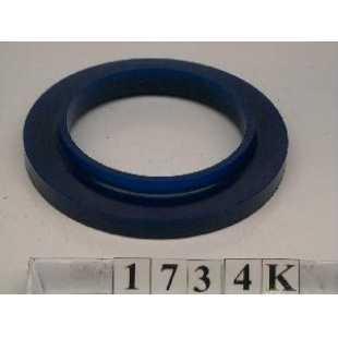 Silentblock poliuretano SuperPro SPF1734K