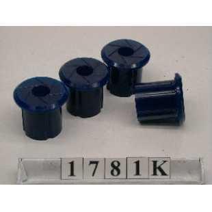 Silentblock poliuretano SuperPro SPF1781K