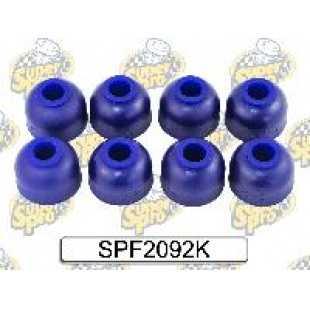 Silentblock poliuretano SuperPro SPF2092K