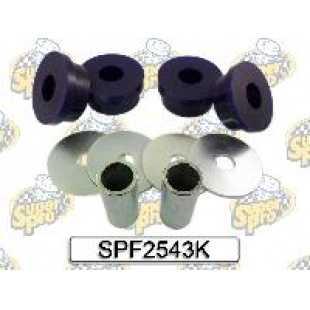 Superpro Bushing Polyurethane Spf2543k  114 85 Euro En Stock