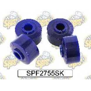 Silentblock poliuretano SuperPro SPF2755SK