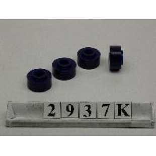 Silentblock poliuretano SuperPro SPF2937K