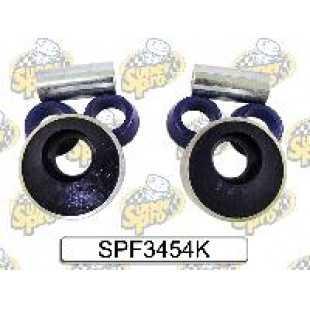 Silentblock poliuretano SuperPro SPF3454K
