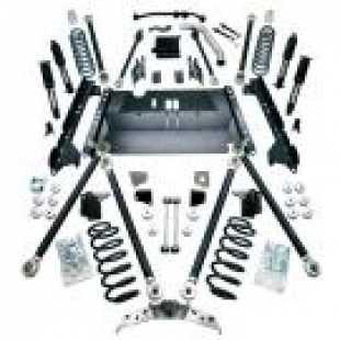 Teraflex 1249474 kit de suspension