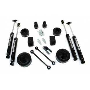 Teraflex 1255200 kit de suspension