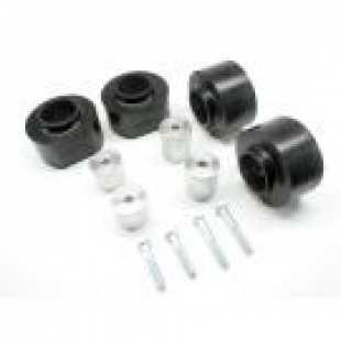 Teraflex 1341200 kit de suspension