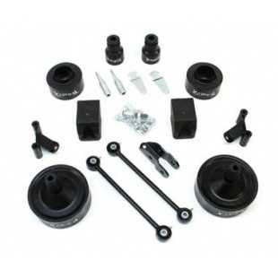 Teraflex 1355210 kit de suspension