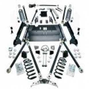 Teraflex 1449575 kit de suspension