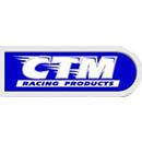 CTM Racing